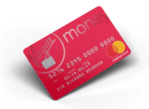 Application Eligibility Virgin Money Balance Transfer Credit Card (27 Mths) (21.9%) Accepted Credit Card UK