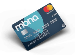 Application Eligibility MBNA Long 0% Balance Transfer Card Accepted Credit Card UK