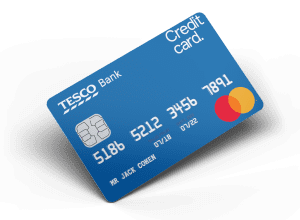 Application Eligibility Tesco Credit Card Accepted Credit Card UK