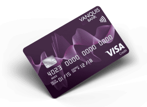 Application Eligibility Vanquis Bank Ltd Classic Credit Card Accepted Credit Card UK