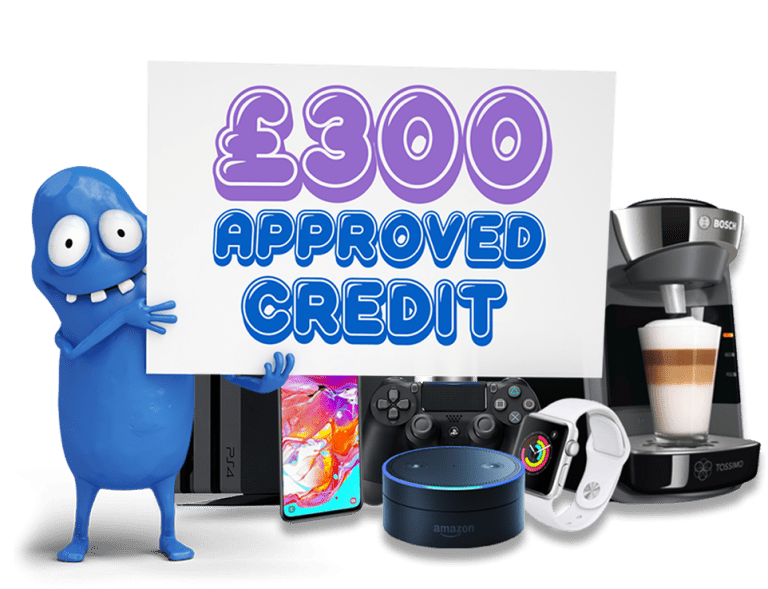 MBNA Low Fee 0% Balance Transfer Card Success Accepted Credit Card UK