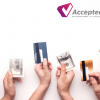 Less stress credit cards for bad credit Accepted Credit Card UK