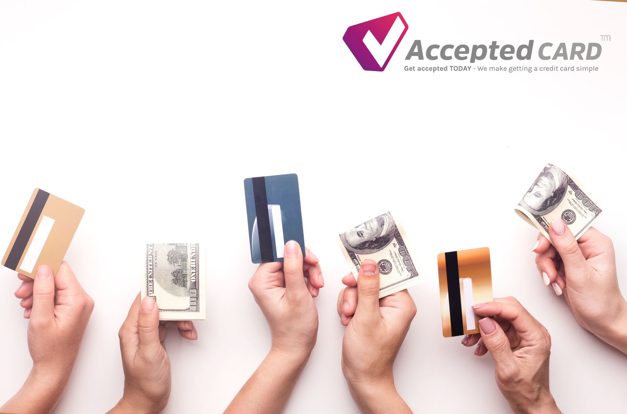 Simple Tesco Credit Cards! Accepted Credit Card UK