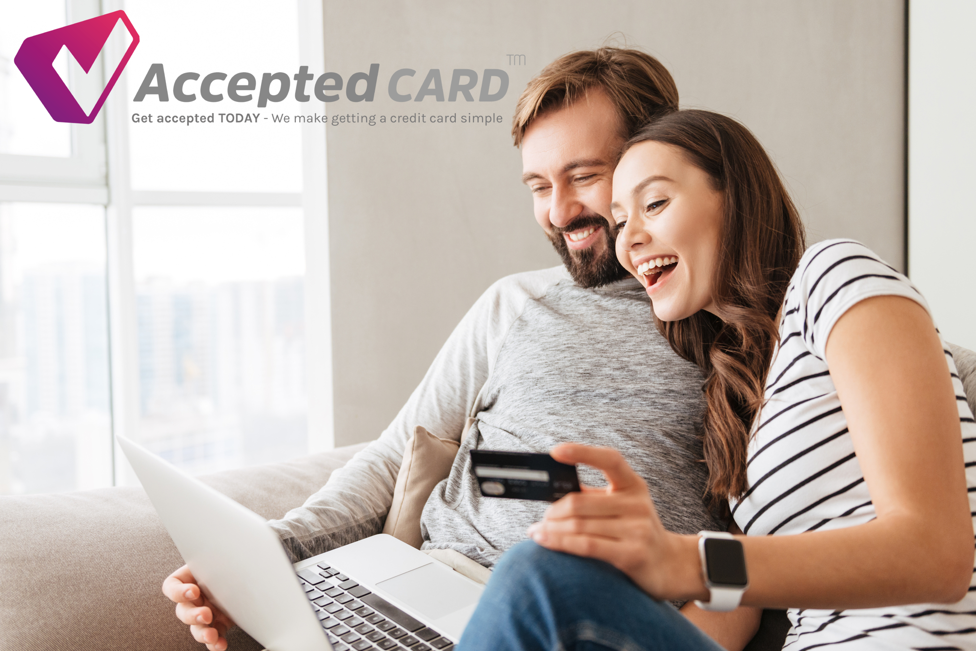 Reliable credit card for bad credit Accepted Credit Card UK