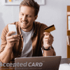 Credit card for bad credit