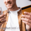 Helpful credit cards for bad credit Accepted Credit Card UK