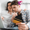 Credit cards for bad credit here Accepted Credit Card UK