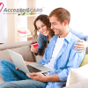 Specialising in credit cards for bad credit Accepted Credit Card UK
