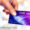 Credit card for bad credit