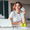 Great benefits with Tesco Credit Cards Accepted Credit Card UK