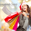 Here to help with credit cards for bad credit Accepted Credit Card UK
