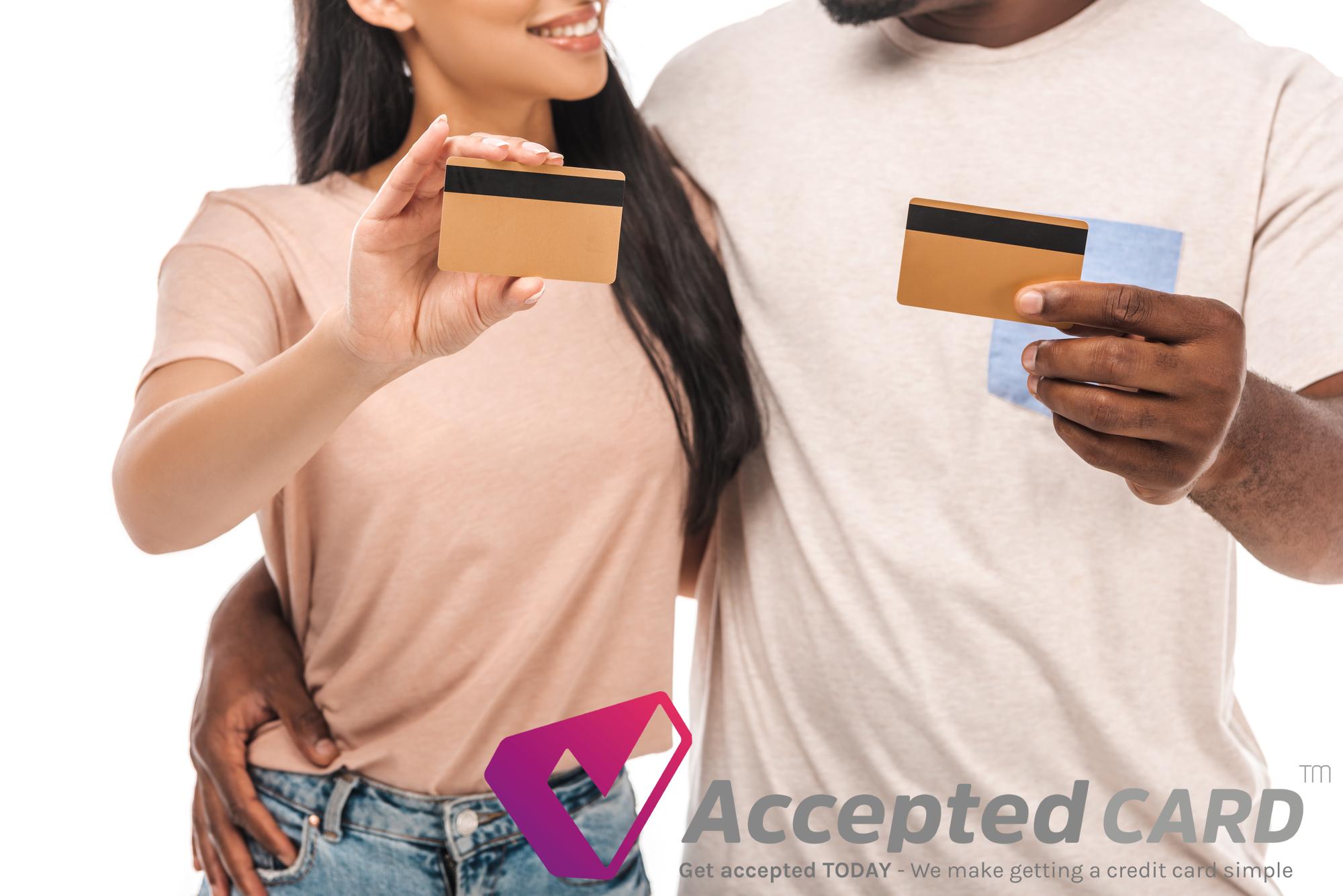 Santander zero credit cards