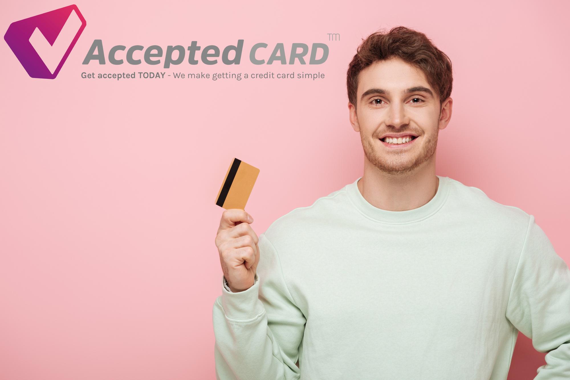 Santander zero credit card