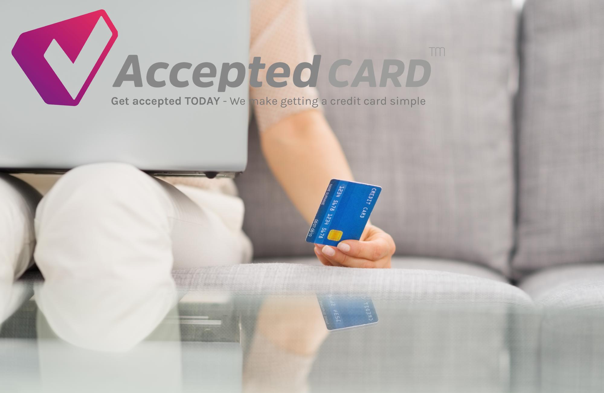Ocean credit card