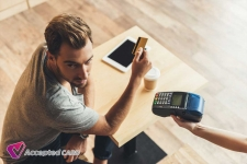 Balance your life with Tesco Credit Cards