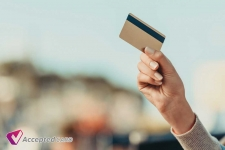 Easy set-up with Tesco Credit Card