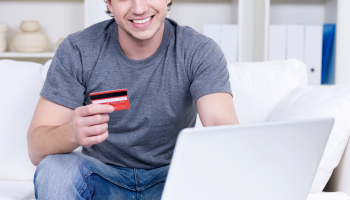 Modern credit cards for bad credit