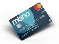 MBNA Long 0% Balance Transfer Card