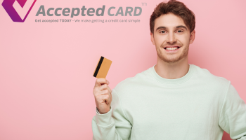 Start the new year with the Santander Zero Credit Card