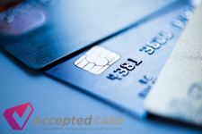 Financial security with Tesco Credit Cards