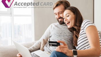 Reliable credit card for bad credit
