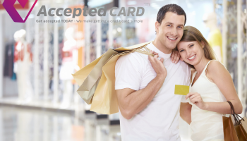Exclusive credit cards for bad credit
