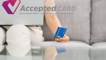 Grab the Ocean Credit Card here!
