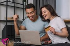 Fuss- free Santander Zero credit cards