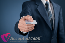 Your dream credit card for bad credit